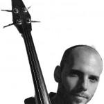 Alex Kort