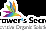 GrowersSecret