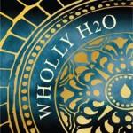 WhollyH2O