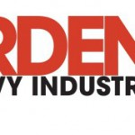 ardent heavy industries
