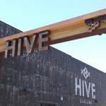hive_gate