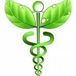 alternative-med-symbol