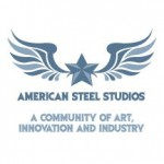 amsteel square logo