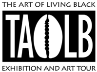 taolb-logo-classic