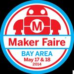 MakerFaire14