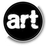 art murmur logo.jpg