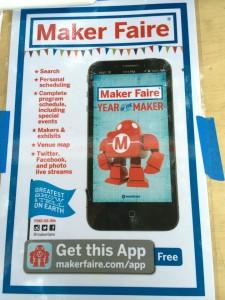 makerfaireposter