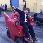 Art car!!