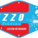 Yzzo_logo_xlg