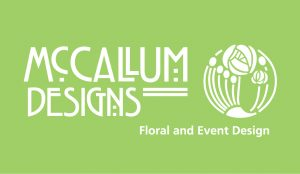 McCallum Designs